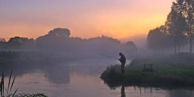 Fishingbreaks Gift Vouchers